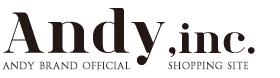 Andyドレス公式通販