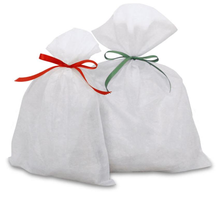 gift-img1