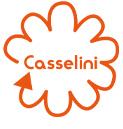 Casselini Flower