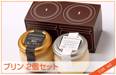 item PH