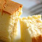 糖質オフ シエスタチーズケーキ