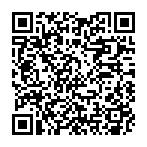 アイライフコンタクトのQRコード