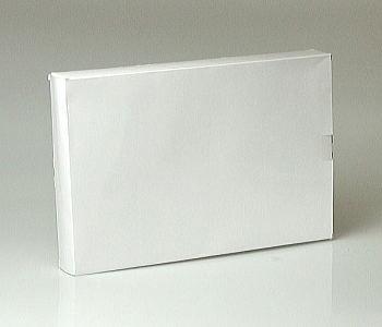 ハンガーギフト用 化粧箱