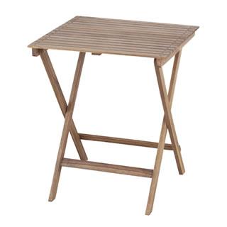 アウトドアにぴったり バイロン 折りたたみテーブル