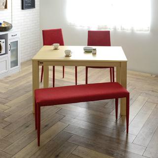 おしゃれなカフェ空間を演出 ルティナ
