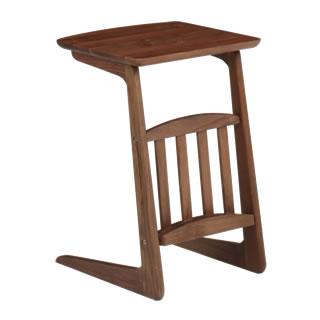 ソファテーブル40 ブルーノ