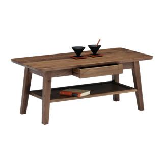 センターテーブル 95 ブルーノ