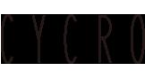 CYCRO