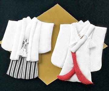 ウェルカムボード〔エレガンス和風〕手作りキット|ふわふわで立体的な着物のモチーフ|結婚式演出の手作りアイテム専門店B.G.