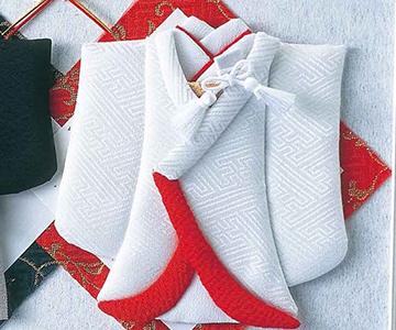 ウェルカムボード〔和風〕手作りキット|素材感のある和風ウェルカムボード|結婚式演出の手作りアイテム専門店B.G.