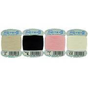 縫い糸4色セット|結婚式演出の手作りアイテム専門店B.G.