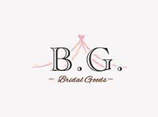 新商品入荷について|結婚式演出の手作りアイテム専門店B.G.