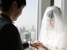 結婚式体験談|石渡さんの体験談
