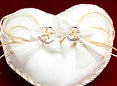 結婚式体験談|安さんの体験談