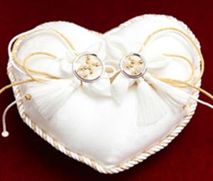 安さんの結婚式体験談 和装結婚式に使ったウェディングアイテム 結婚式演出の手作りアイテム専門店B.G.