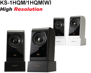 KS-1HQM/1HQM(W)