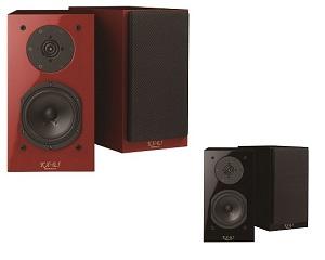 KX-0.5UR/KX-0.5UB