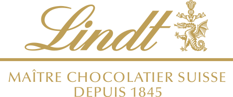 Lindt MASTAR SWISS CHOCOLATIER SINCE 1845
