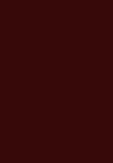 フルーツギフト | ラブラブグローバル菊池