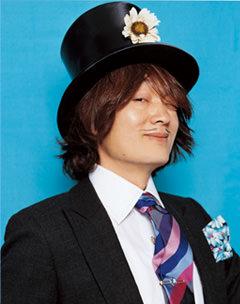 Sablo Watanabe