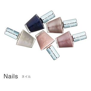 Nails ネイル